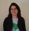 Adriana Francisco - English to Portuguese translator
