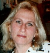 Jennifer Tommer - hebrajski > angielski translator