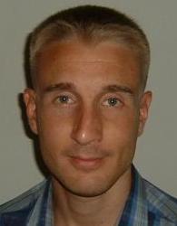 Jan Leinonen - angielski > fiński translator
