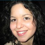 Megan K. Martin - neerlandés a inglés translator