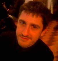 Marco D'Ippolito - angielski > włoski translator