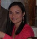 Mireille Hennevanger-Both - inglés a neerlandés translator