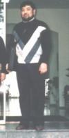 Roberto Tokuda