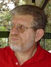 Claudio Seelig