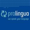 ProLinguo GmbH
