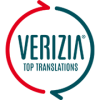 Verizia - Top Translations