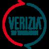 Verizia - Top Translations