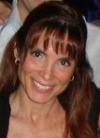Andrea Barbieri