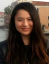 Luya Chen