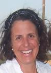 Elisabeth Rubner
