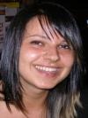 Roxana G. Pirvu