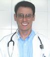 Diego Cruz M.D.