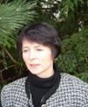 Joan Berglund