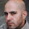 Pablo Díaz-Aller