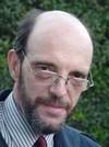 Rafael Bordabehere