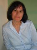 Brunella Bracci - angielski > włoski translator