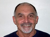 Walter Landesman - English to Spanish translator