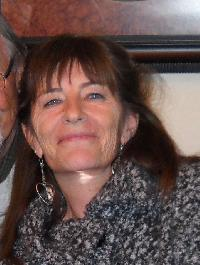 marie britton - inglés a francés translator