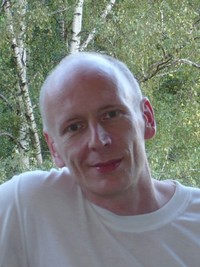 Andris Dinaburgskis - English to Latvian translator