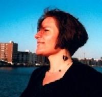 P. Truyens - neerlandés a inglés translator