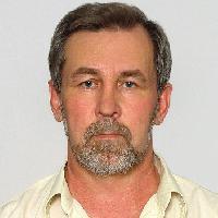 Igor Antipin - angielski > rosyjski translator