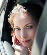 Anna Portyankina - angielski > rosyjski translator