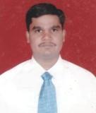 SRINIWAS - inglés a hindi translator