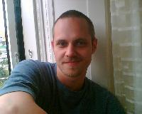 Christen Stephansen - English to Danish translator