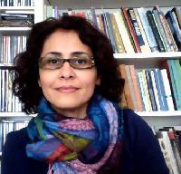 Soraya Hoepfner - English to Portuguese translator