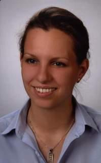 Kristina Tucznio - Butulescu - polski > bułgarski translator