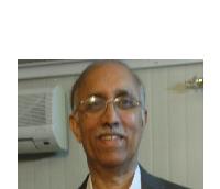 Majzoob - inglés a urdu translator