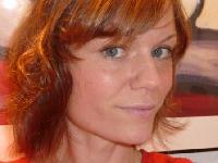 Annemarie. B - English to Swedish translator