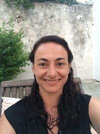 Evi Missa - angielski > grecki translator