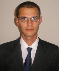 Ciprian - Vasile Popescu - inglés a rumano translator