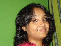 Sumana Mallick - angielski > bengalski translator