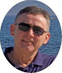 Ian Emmett - Galician to English translator