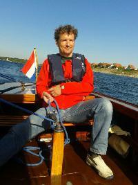Simon Braun - alemán a neerlandés translator