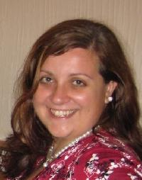 Ilaria Feltre - English to Italian translator