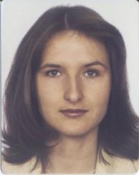 Ceska - German to Czech translator