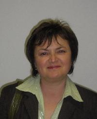 Renata Prokova - słowacki > angielski translator