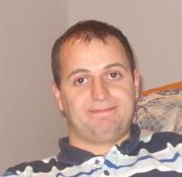 Angel Kunchev - angielski > niemiecki translator
