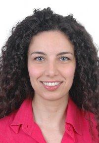 Laura RB - chino a italiano translator