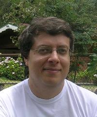 Mauricio B S Silva - angielski > portugalski translator