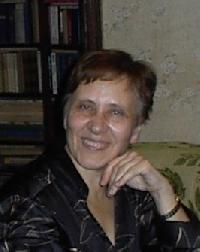 solonskaya - inglés a ruso translator