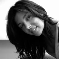 Francesca Giovannini - niemiecki > włoski translator
