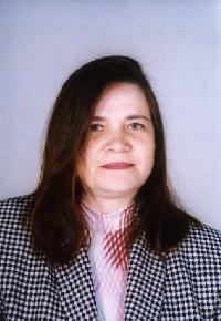 Lati Popova - bułgarski > angielski translator