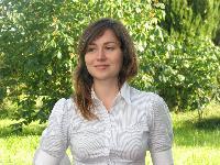 dagmarsummer - inglés a eslovaco translator