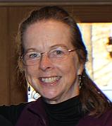 Christina Courtright - Spanish to English translator