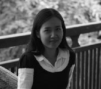 trangdoctor - English to Vietnamese translator