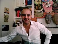 José Antonio Moya - English to Spanish translator